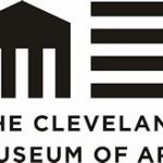 The Clevland Museum of Art