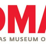 Dallas Museumm of Art