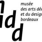 Musées de Bordeaux