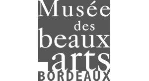Musées de Beaux Arts Bordeaux