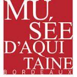 Bordeaux, France, Musées de Bordeaux