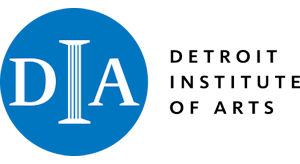 detroit_institute_arts