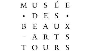 Musées et Château de Tours
