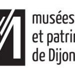 Musées de Dijon