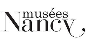 Musées de Nancy