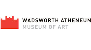 Wadworth Atheneum Museum of Art