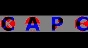 Logo-CAPC-bordeaux