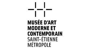 musee_dart_modern_contemporain_saite-etienne